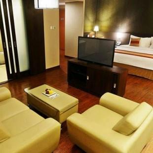 Hotel-Jember-01.jpg