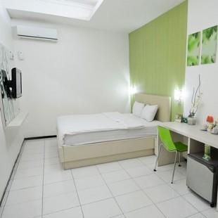 Hotel-Jember-03.jpg