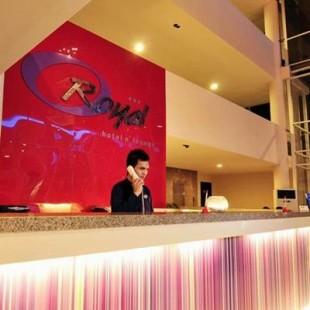 Hotel-Jember-04.jpg