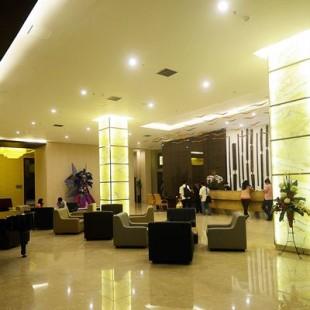 Hotel-Jember-05.jpg